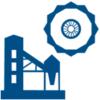 icon_bergbau_antriebstechnologie